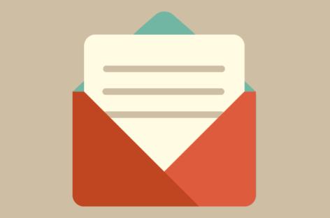Почта для домена Яндекса пришлёт рекламу