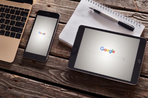 Google анонсировал кросс-девайс ремаркетинг и перенёс mobile-first
