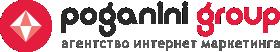 poganini group